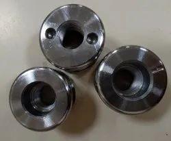Piston for Hydraulic Cylinder.