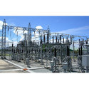 Electrical Substation Installation Services