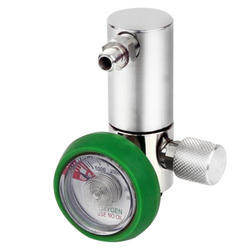 Fixed Flow Regulator ODT