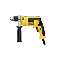Dewalt Drilling Machine