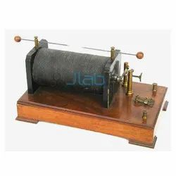 Jlab 40 Induction Coil, 50