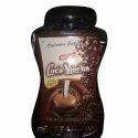 Coca Mocha Deposited Coffee Candy