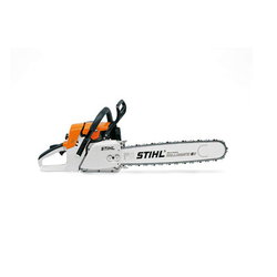 MS381 Stihl Chainsaw