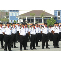 Security Guards Contractor Service