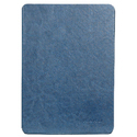 Kaku Flip Cover For Samsung Ipad Air 2