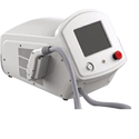 Painless Hair Removal Machine