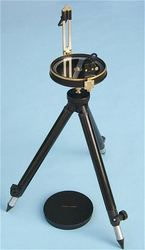 Brass Fully Functional Prismatic Surveying Compass