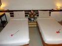 Economy Non Ac Double Rooms Rent Service
