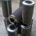Heavy Duty Air Filter
