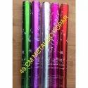40 cm Metallic Party Popper