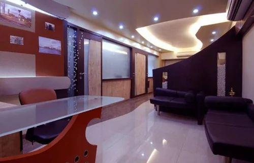 reception room interior design service in andheri west mumbai home