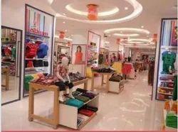 Marble Floor Tiles In Mumbai Maharashtra Suppliers