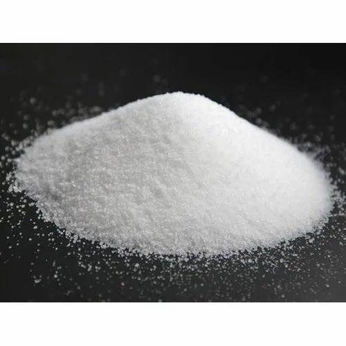 Sodium Sulfate ( Glauber Salt ), Packaging Type: Bag, Rs 10 /kilogram   ID: 20786875788