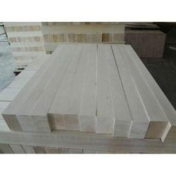 Balsa Wood Panel Block, Size/Dimension: 10mmX100mmX1000mm