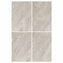 Harmony Grey Floor Tile