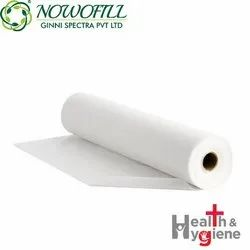 Hot Air Cotton For N95 Mask