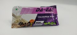 Daeat 255 KCal Energy Bar - Colostrum Power