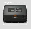 Brother PT-E850TKWLI Max Canon Ferrule Printing Machine