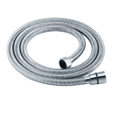 Akshay Flex Ss Shower Hose