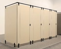 Shower cubicle at best price in india - Bathroom partition installers near me ...