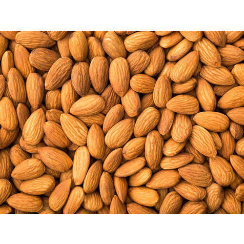 Almonds Kernel/ Badam Giri, Packaging Type: Sacks