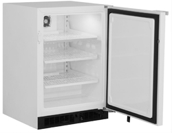 Voltas and Celfrost 100 L and 100 lt to 825 lt Refrigerators Freezers, Side by Side and Hard Door