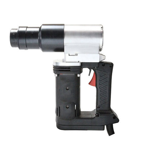 Technotorc Electric Shear Wrench, Model Name/Number: ESW, Rs 2500 /unit |  ID: 14342761030