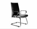 Office Guest Chair - Godrej Rich