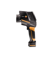 Testo 875-2i - Thermal Imager With Digital Camera