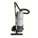 Nilfisk Back Pack Vacuum Cleaner