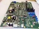 SkyJet - Videojet 1210 Mother Board (CSB)