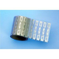 RFID UHF Tag