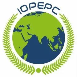 IOPEPC Certification Process