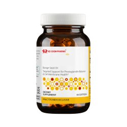 Cell Growth And Protection, For Lymphoma Vitamin e And Gama Linolic Acid Tablet