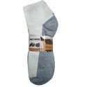 Arrow Socks Mid Calf Length Socks, Size: Xl And Xxl