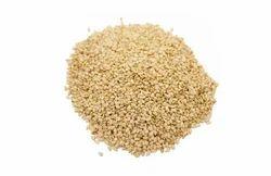 Natural Sesame Seeds, Pack Size: 20 KG