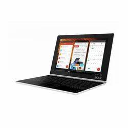 Lenovo Yoga Laptop, YB1-X91F