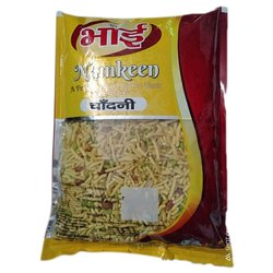 Bhai Khatta Meetha Namkeen, Packaging Size: 900 gm