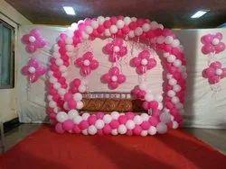 Balloon Aaj