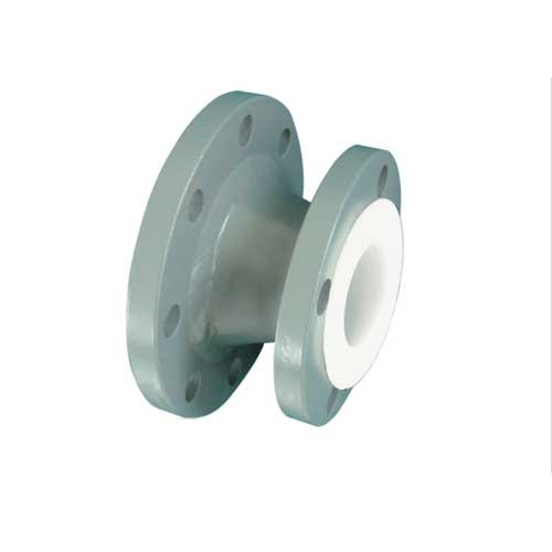PTFE Lined Reducer, Thickness: 15 To 30 Mm, Size: 3 inch