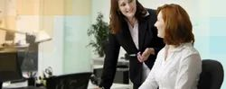 Legal Process Outsourcing Service
