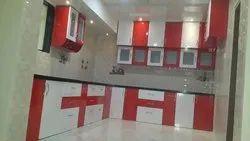Digital Kitchen Furniture