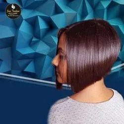 Ladies Hair Dressing Training Services