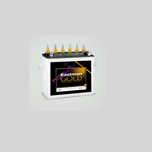 Battery Label Printing Services