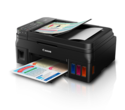 Pixma E410 Photocopy Machine