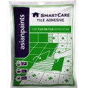 Smartcare Tile Adhesive For Tile-on-tile Application