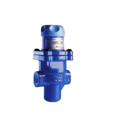 Bellow Type Reducing Valve