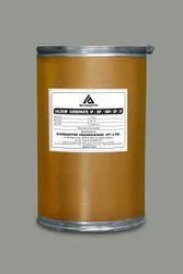 Calcium Carbonate JP