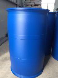 8- Bromo-3- Methyl Xanthine