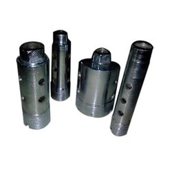 DIOMAND CORE BIT, For Marble And Granite, Size: 6mm To 50mm